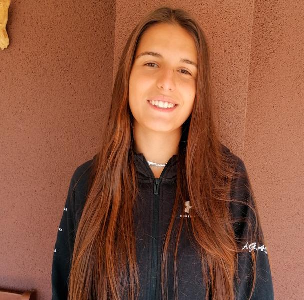 Judith Duart Fernández