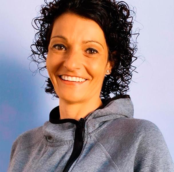 Eva Quirant Barbarà