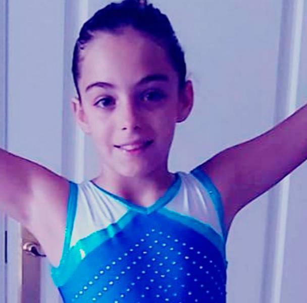 Iris Rodríguez Espasa
